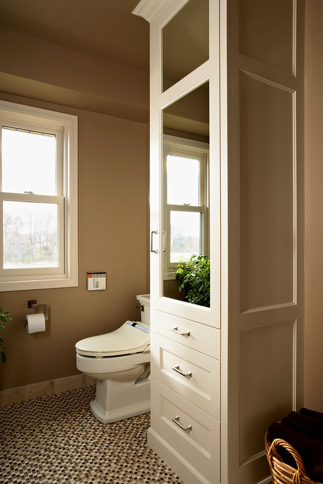 superb ikea bathroom sink pattern-Excellent Ikea Bathroom Sink Decoration
