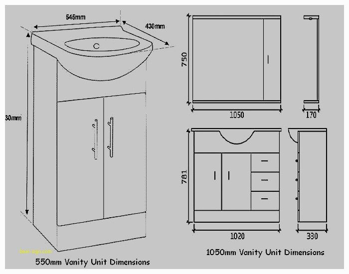 superb ikea bathroom vanities photograph-Fantastic Ikea Bathroom Vanities Inspiration
