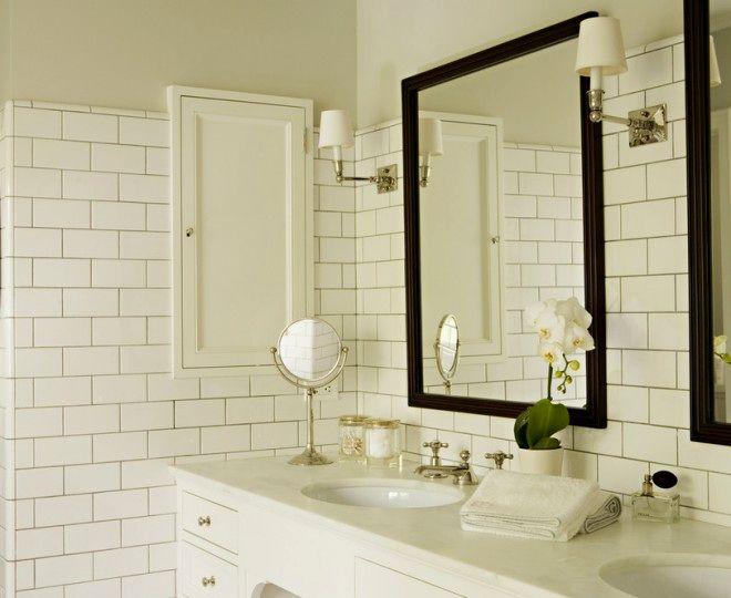 superb lowes bathroom tile inspiration-Lovely Lowes Bathroom Tile Online