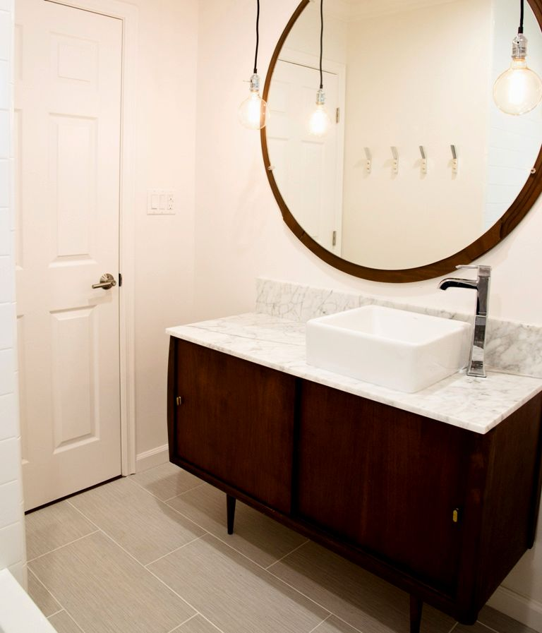 superb mirror in the bathroom model-Lovely Mirror In the Bathroom Model