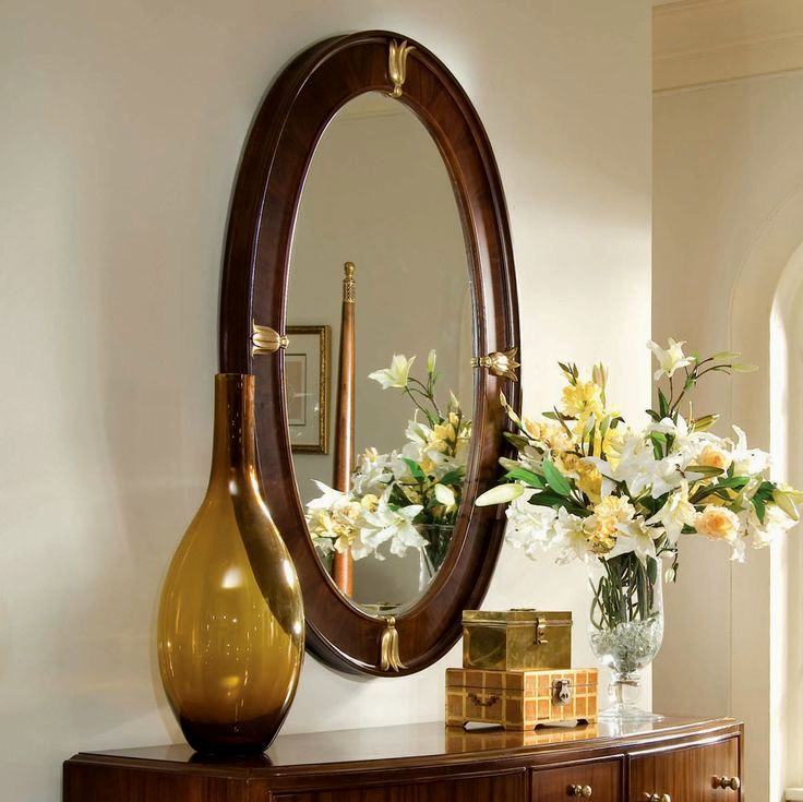 superb oval bathroom mirrors picture-Beautiful Oval Bathroom Mirrors Décor