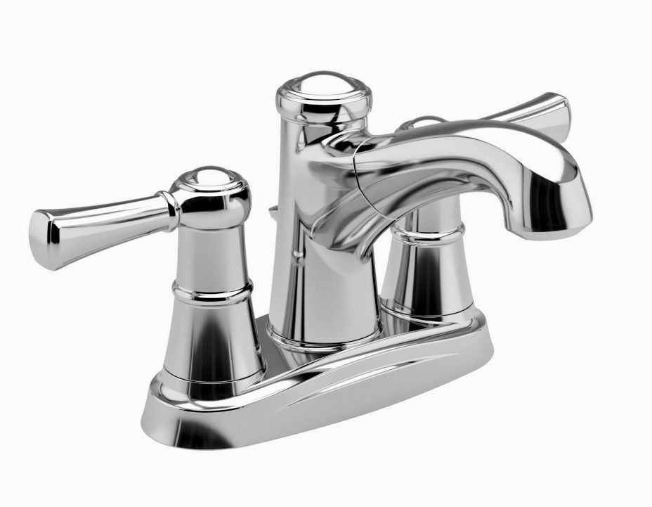 superb pfister bathroom faucet gallery-Lovely Pfister Bathroom Faucet Online