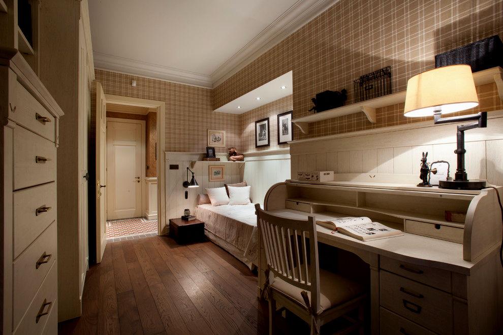 superb pink bathroom sets ideas-Excellent Pink Bathroom Sets Picture