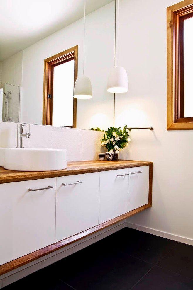 superb pink bathroom sets image-Excellent Pink Bathroom Sets Picture