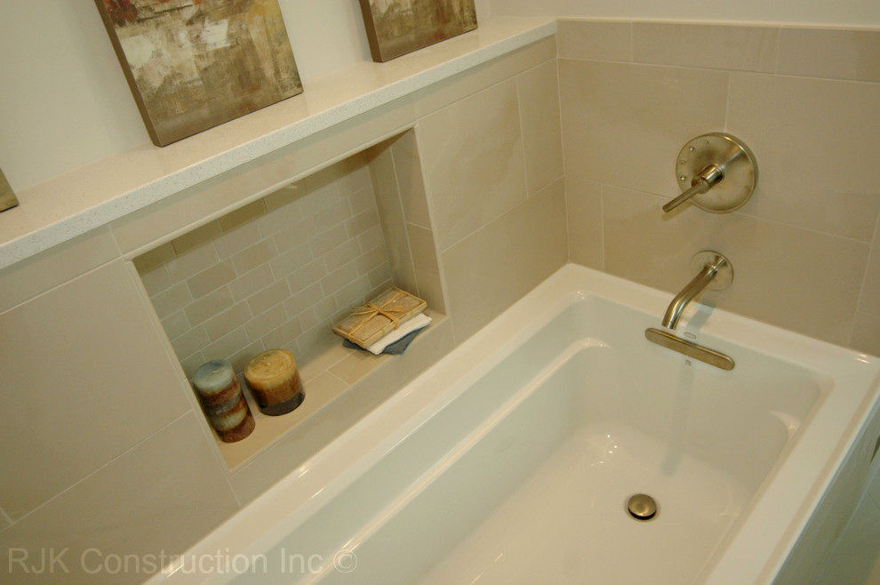 superb shabby chic bathroom construction-Fantastic Shabby Chic Bathroom Concept