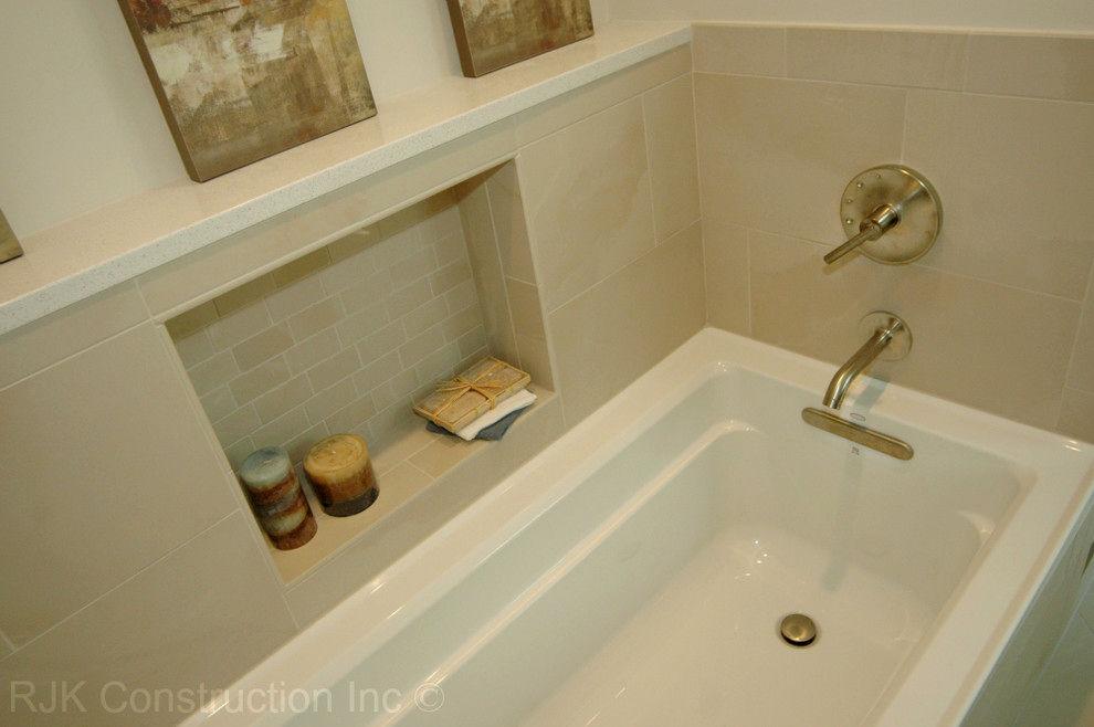 superb shabby chic bathroom construction-Fantastic Shabby Chic Bathroom Concept