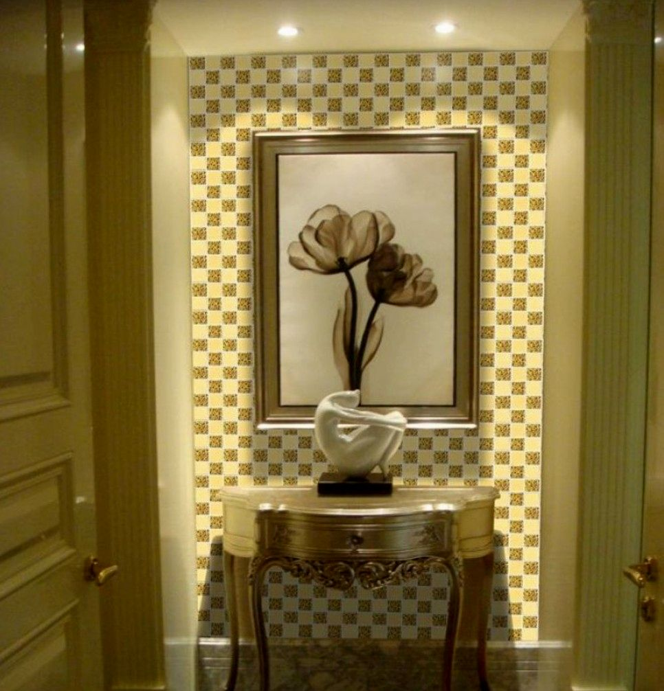 superb small bathroom vanity layout-Beautiful Small Bathroom Vanity Décor