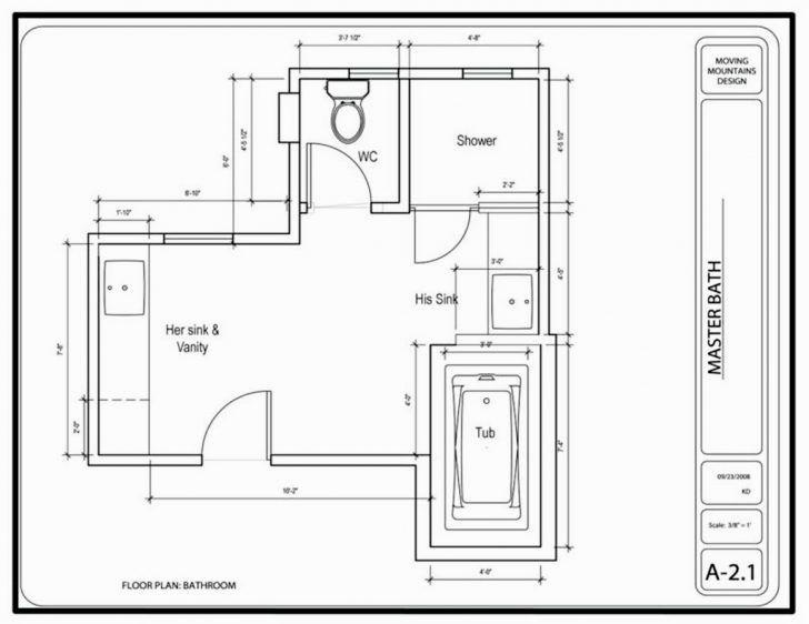 superb tiny bathroom ideas plan-Latest Tiny Bathroom Ideas Gallery