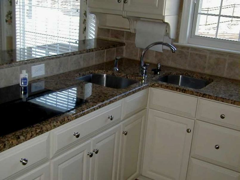 superb undermount bathroom sinks layout-New Undermount Bathroom Sinks Construction