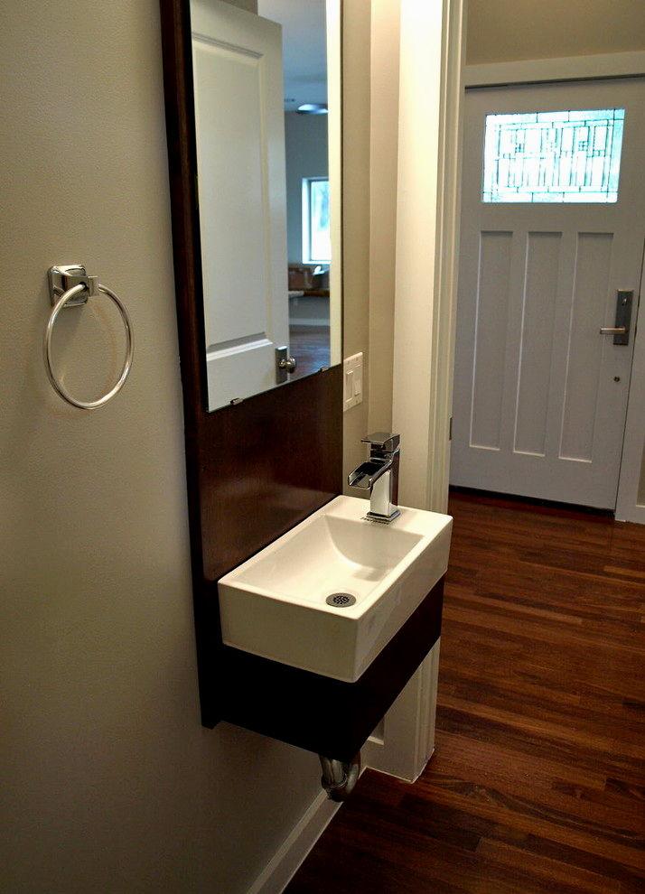 superb waterfall bathroom faucet ideas-Wonderful Waterfall Bathroom Faucet Concept