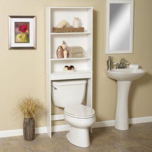 Target Bathroom Storage Elegant Tar Bathroom Storage Cabinet Design Decoration