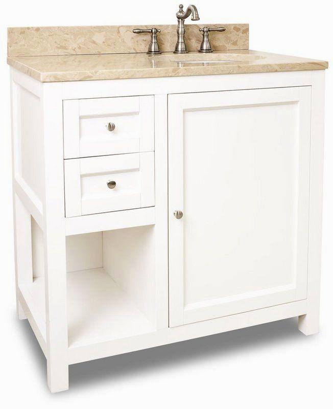 terrific 36 inch bathroom vanity construction-Superb 36 Inch Bathroom Vanity Inspiration
