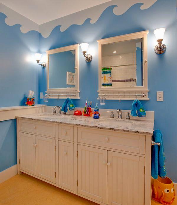terrific bathroom accessories sets décor-Incredible Bathroom Accessories Sets Design