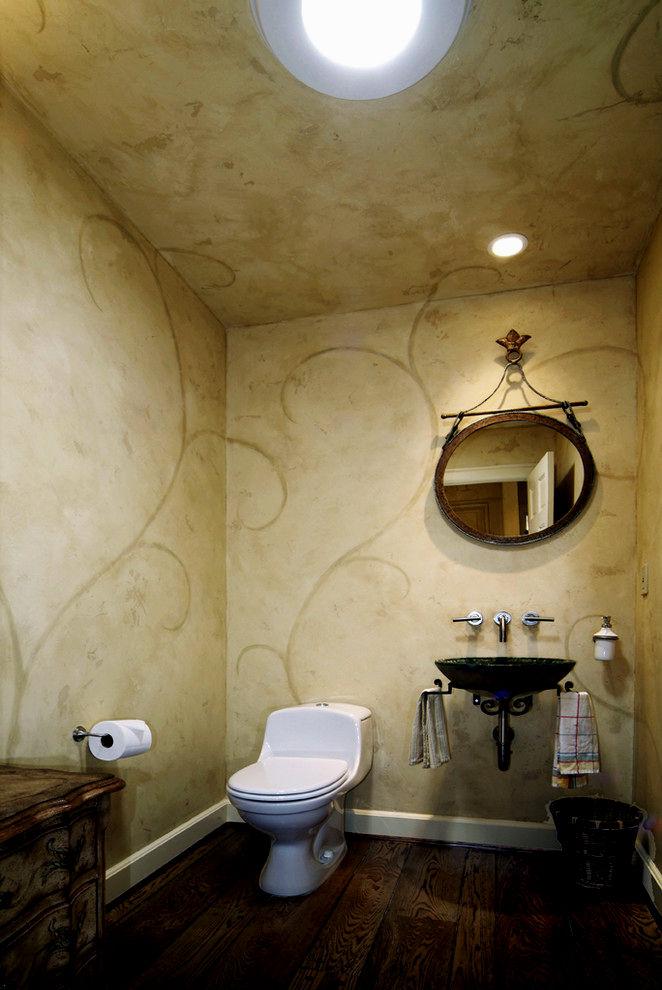 terrific bathroom art ideas picture-Beautiful Bathroom Art Ideas Concept