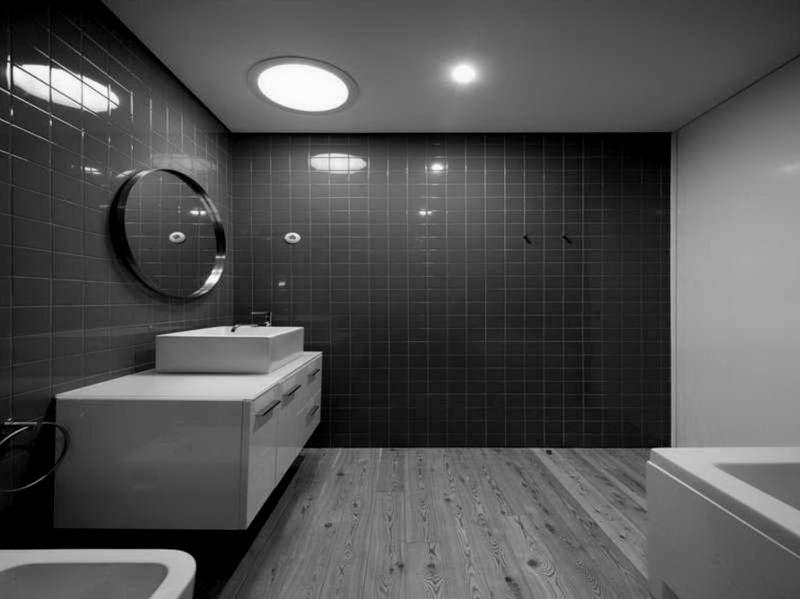 terrific bathroom design ideas decoration-Amazing Bathroom Design Ideas Model