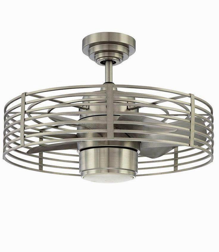 terrific bathroom fan light collection-Stylish Bathroom Fan Light Model