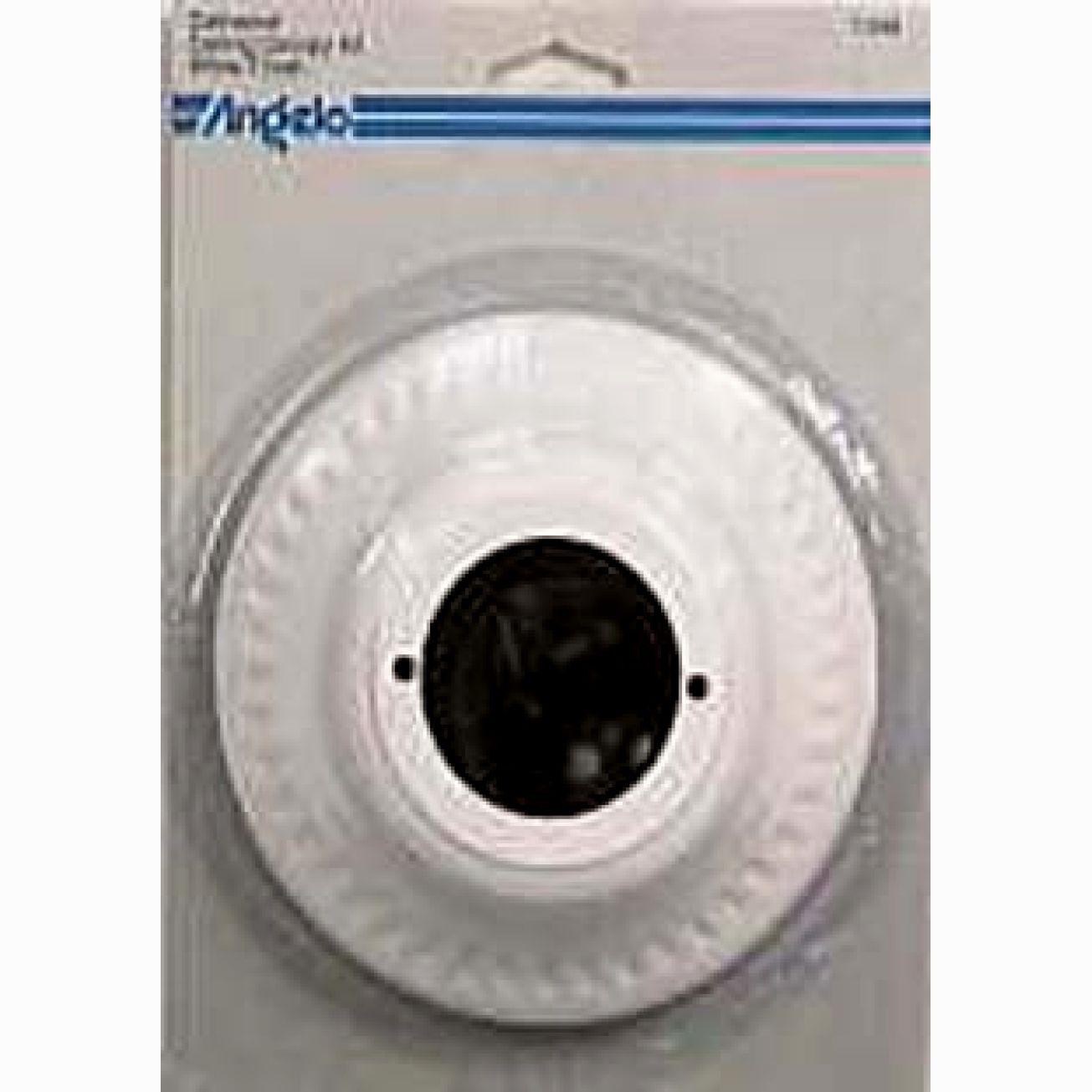 terrific bathroom fan light plan-Stylish Bathroom Fan Light Model