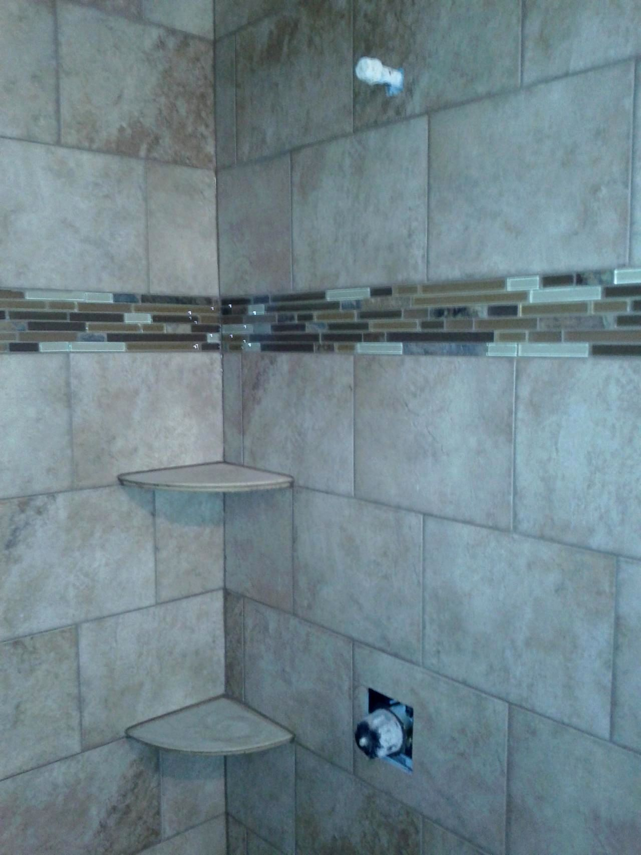 terrific bathroom floor ideas design-Awesome Bathroom Floor Ideas Model