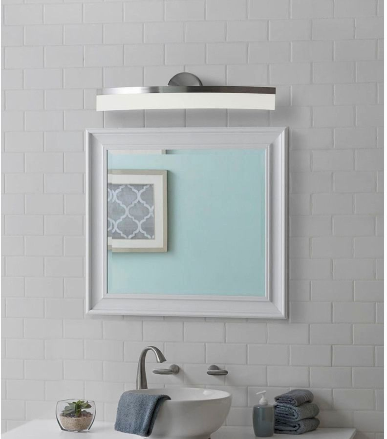 terrific bathroom makeup vanity photo-Cute Bathroom Makeup Vanity Photograph
