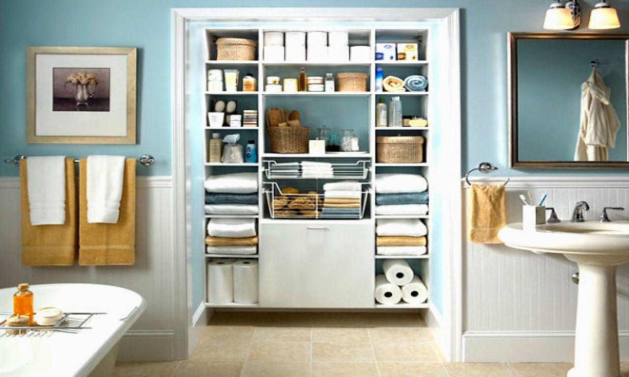terrific bathroom organization ideas design-Amazing Bathroom organization Ideas Inspiration