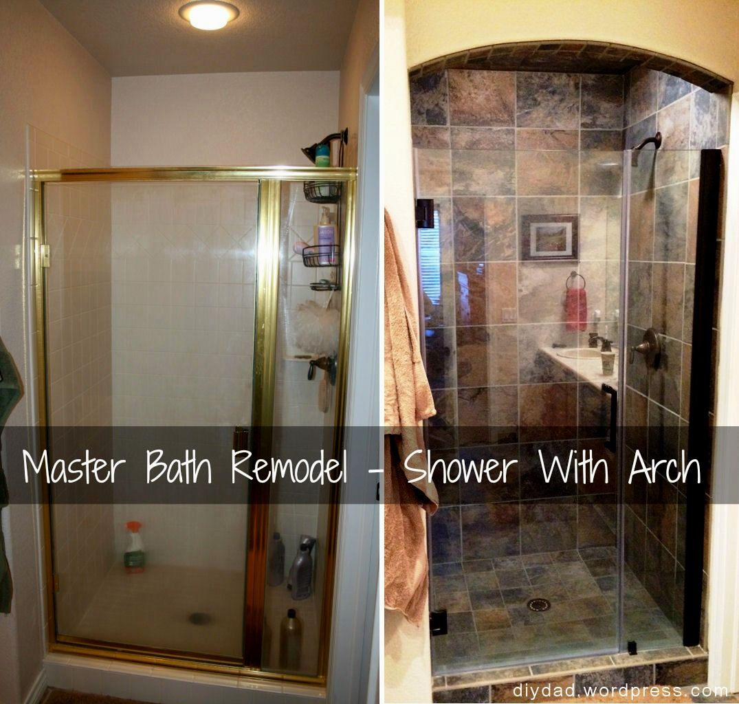 terrific bathroom remodel cost gallery-Awesome Bathroom Remodel Cost Design