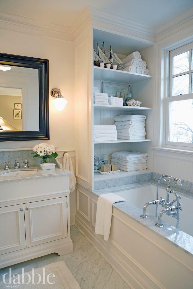 terrific bathroom shelves over toilet inspiration-Unique Bathroom Shelves Over toilet Design