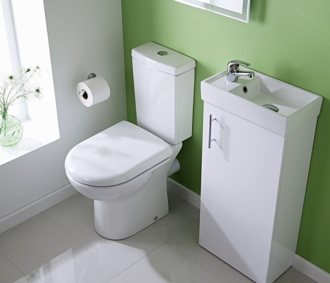 Cute Bathroom Shower Designs Design - Bathroom Design Ideas Gallery ...