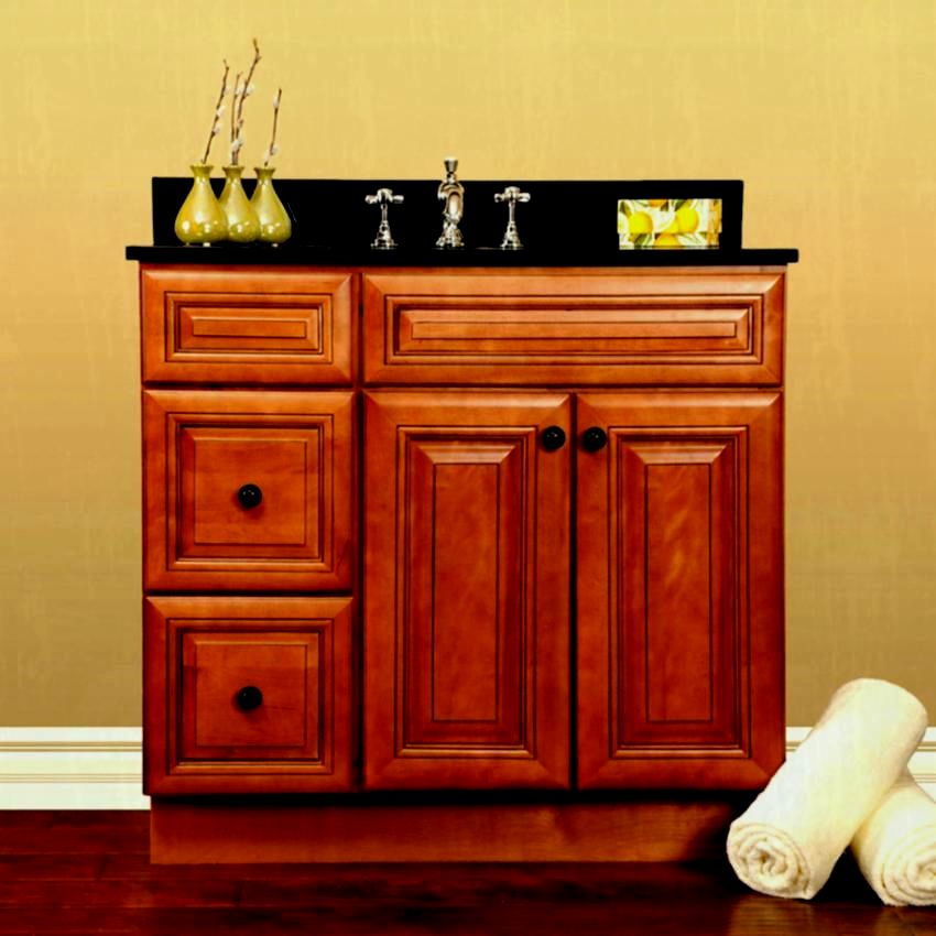 terrific bathroom storage cabinets collection-Fancy Bathroom Storage Cabinets Portrait