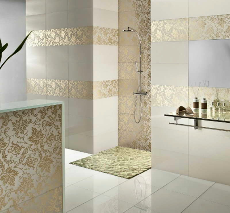 terrific bathroom tiles design model-Best Of Bathroom Tiles Design Décor