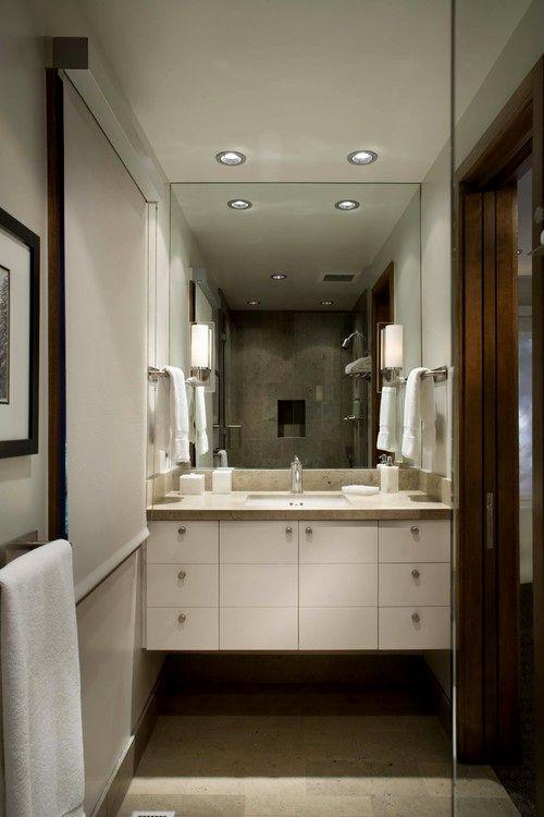 terrific bathroom towel racks architecture-Latest Bathroom towel Racks Architecture