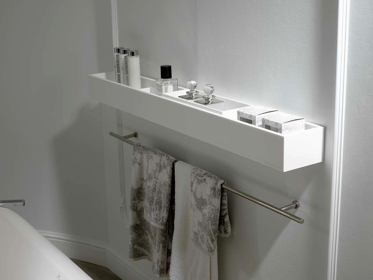 terrific bathroom towel racks inspiration-Latest Bathroom towel Racks Architecture