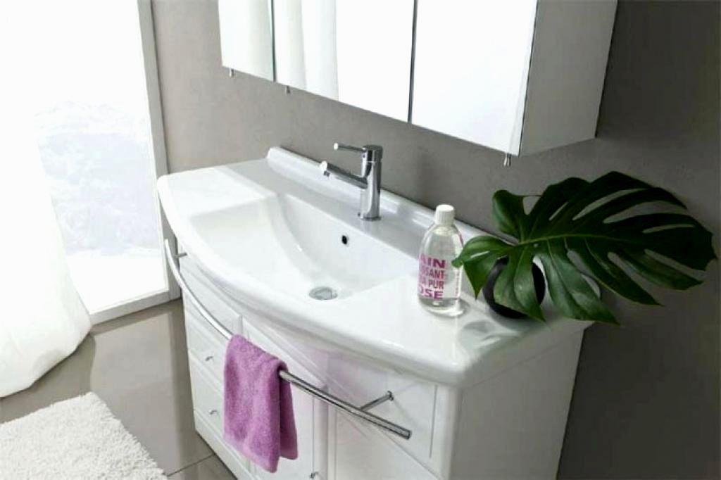 terrific bathroom vanity 36 inch design-Top Bathroom Vanity 36 Inch Gallery