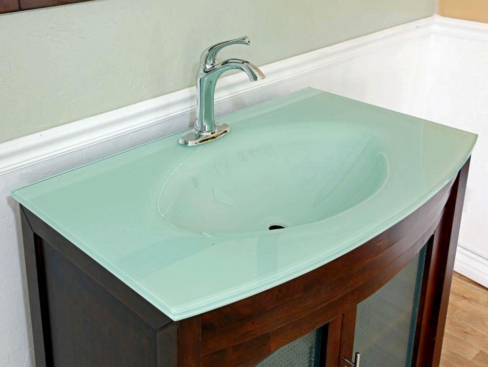 terrific bathroom vanity 36 inch picture-Top Bathroom Vanity 36 Inch Gallery