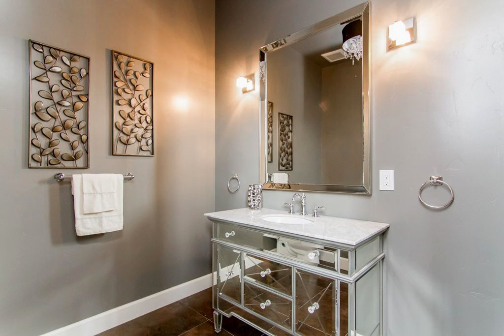 terrific bathroom vent fan inspiration-Contemporary Bathroom Vent Fan Decoration