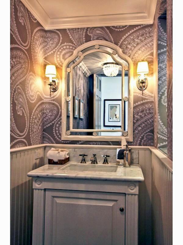terrific bathroom wall decor pattern-Luxury Bathroom Wall Decor Portrait