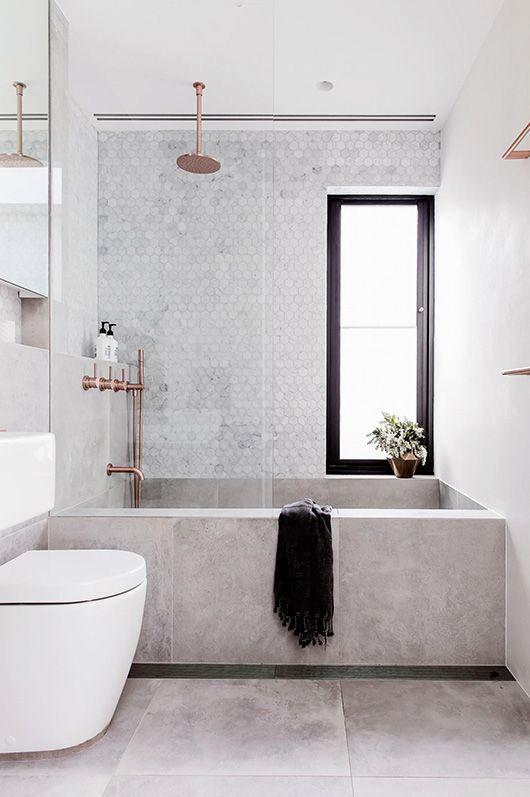 terrific bathroom wall mirrors photograph-Best Of Bathroom Wall Mirrors Layout