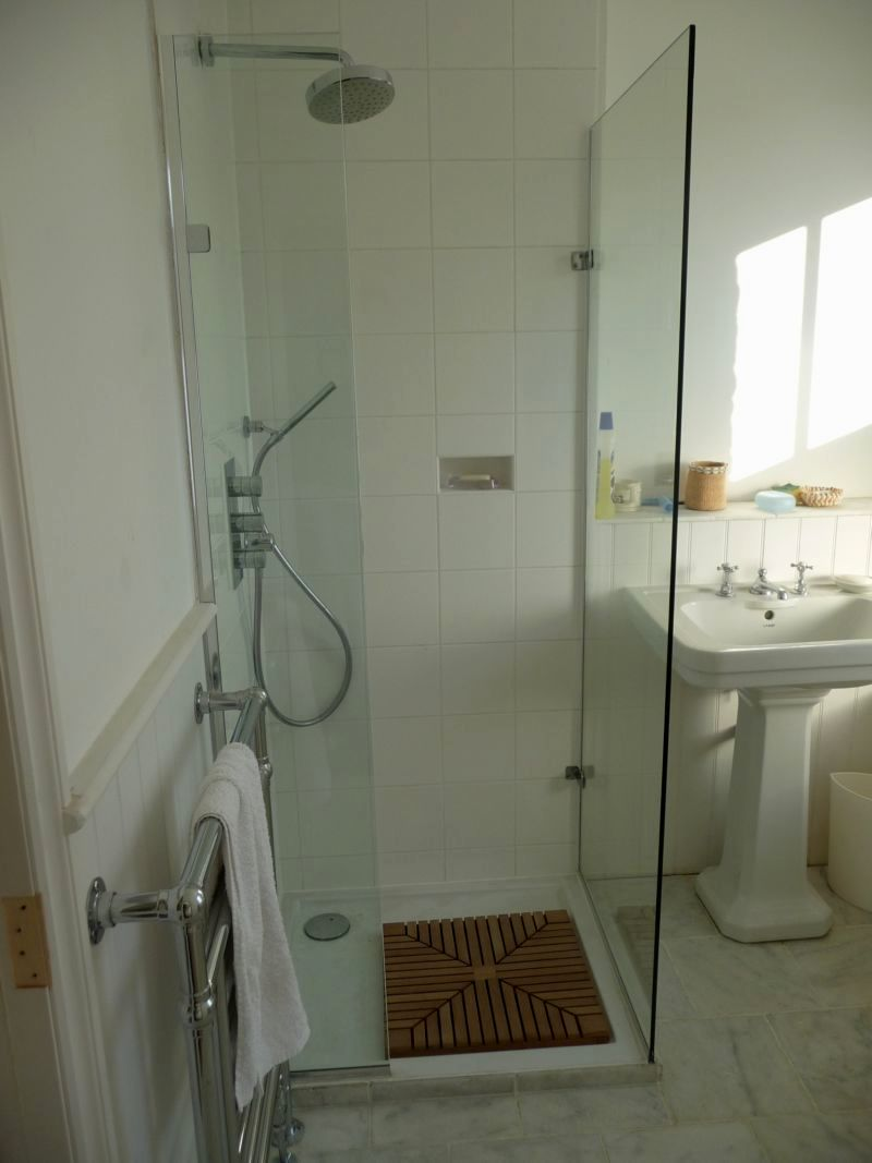 terrific bathroom wall pictures architecture-Modern Bathroom Wall Pictures Construction