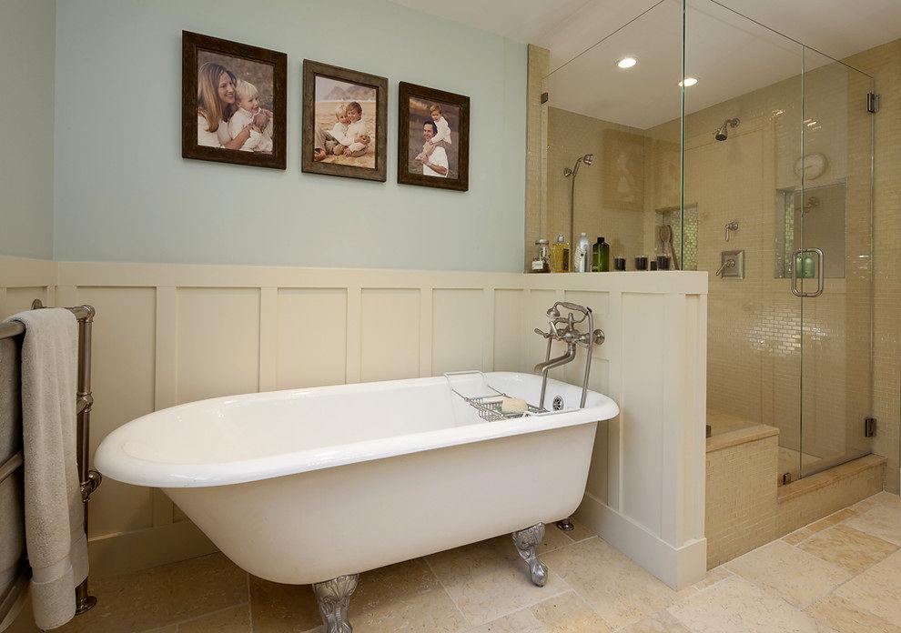 terrific bathroom wall tile ideas layout-Amazing Bathroom Wall Tile Ideas Architecture