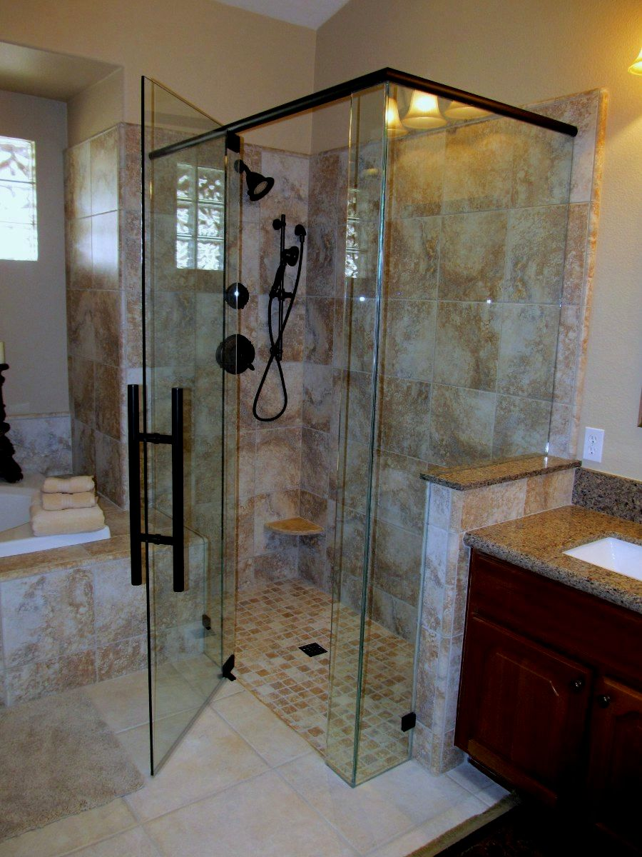 terrific best flooring for bathroom collection-Unique Best Flooring for Bathroom Décor