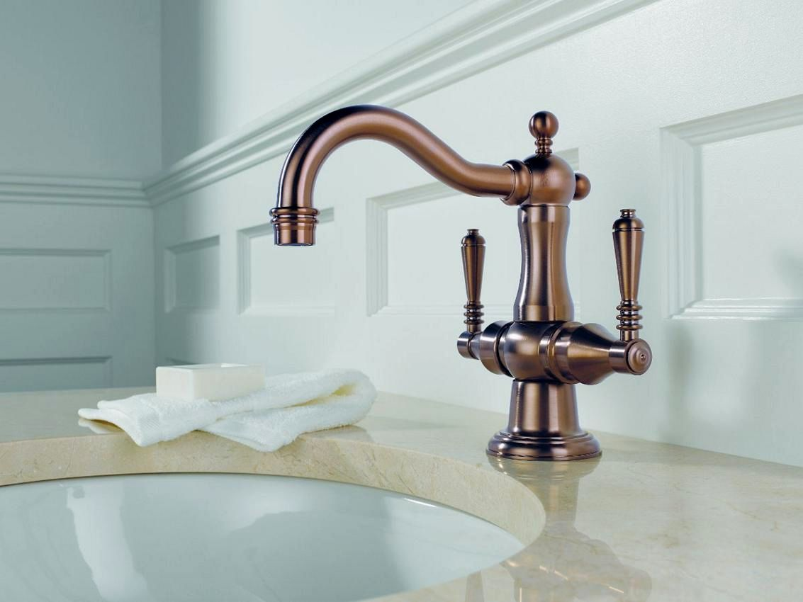terrific brizo bathroom faucets picture-Beautiful Brizo Bathroom Faucets Pattern