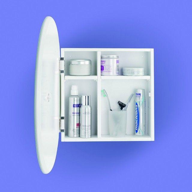 terrific bronze bathroom accessories ideas-Best Of Bronze Bathroom Accessories Online