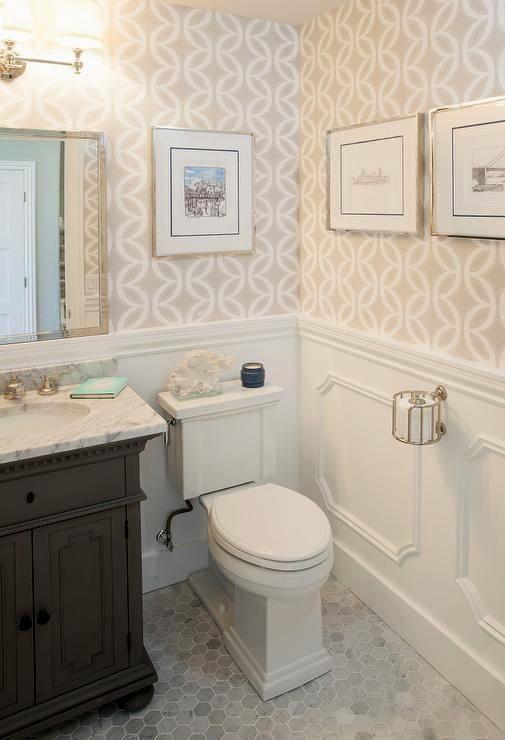 terrific bronze bathroom accessories wallpaper-Best Of Bronze Bathroom Accessories Online