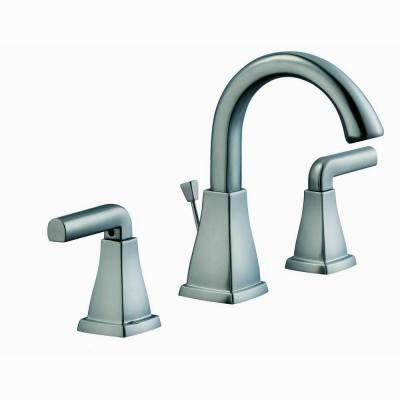 terrific brushed nickel bathroom faucet pattern-Wonderful Brushed Nickel Bathroom Faucet Layout