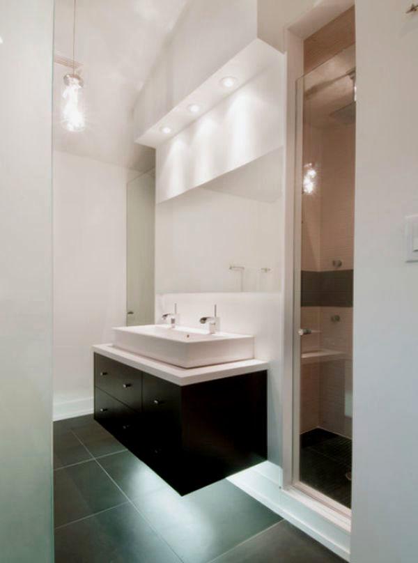terrific cheap bathroom remodel design-Elegant Cheap Bathroom Remodel Photograph