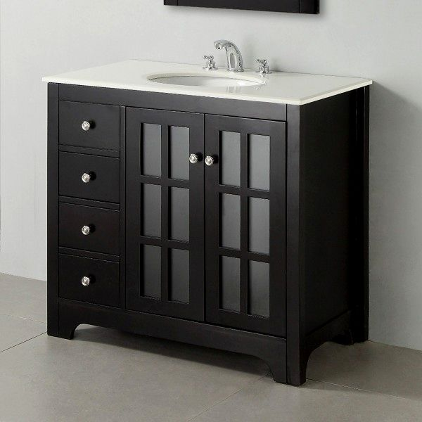 normagdesigns com fresh elegant sinks small cabinets sink bathroom costco vanities vanity