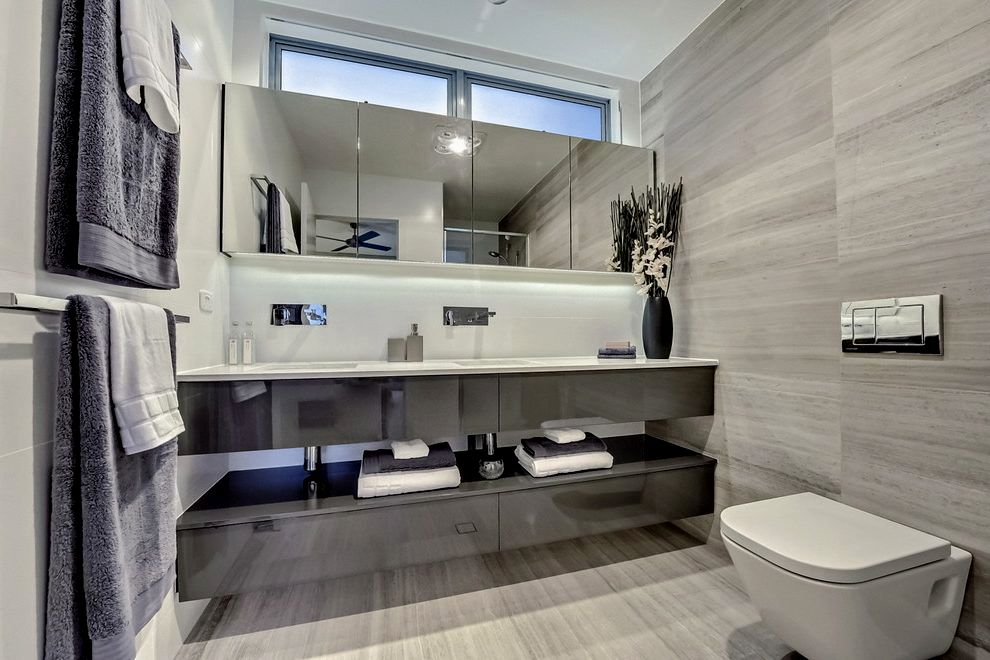 terrific drop in bathroom sinks gallery-Amazing Drop In Bathroom Sinks Portrait