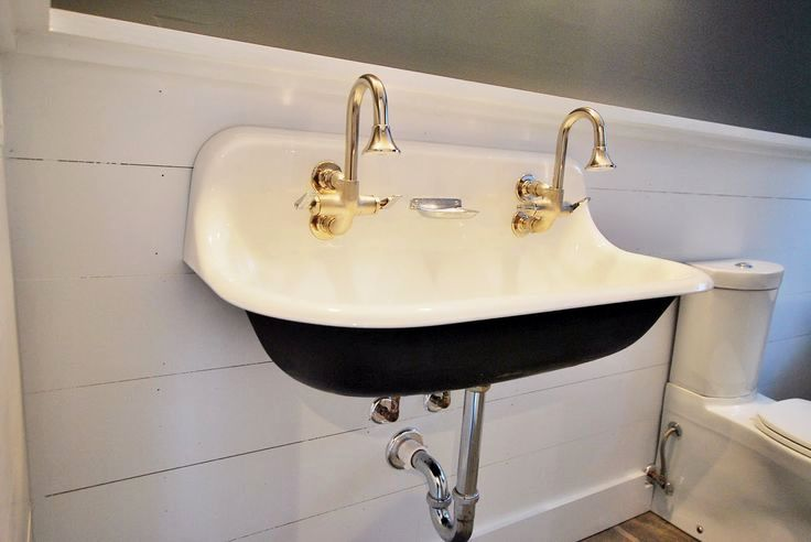 terrific drop in bathroom sinks plan-Amazing Drop In Bathroom Sinks Portrait