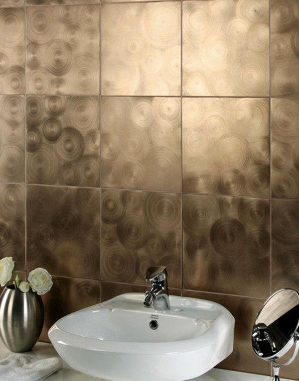 terrific floating bathroom vanity pattern-Amazing Floating Bathroom Vanity Construction