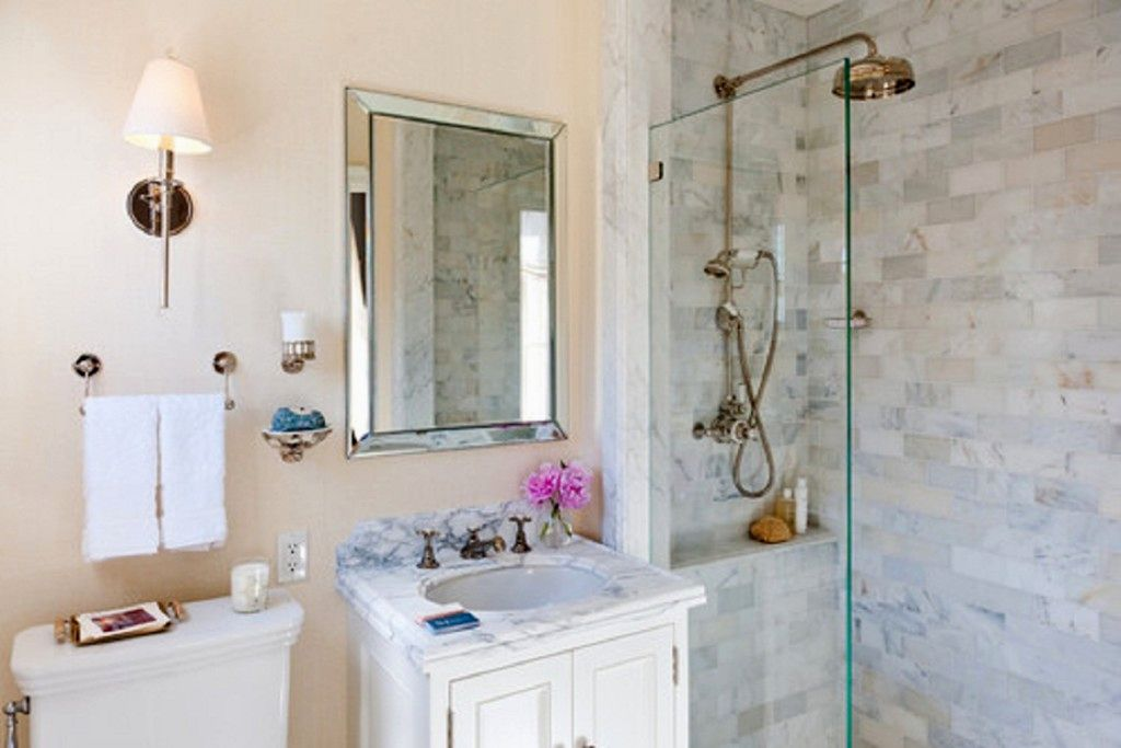 terrific grohe bathroom faucets gallery-Awesome Grohe Bathroom Faucets Layout
