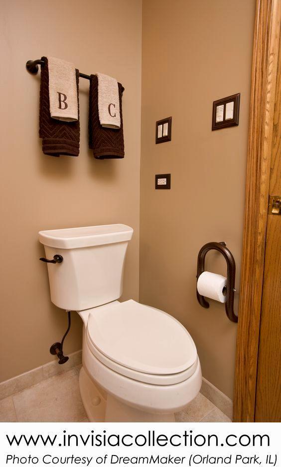 terrific hidden camera bathroom concept-New Hidden Camera Bathroom Concept
